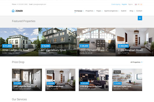 Zoner---Real-Estate-HTML-Template-17-11-2014