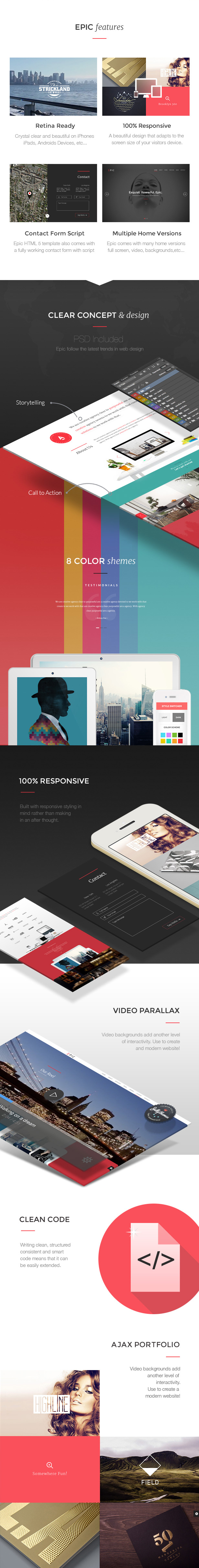 epic-html5-template-features-01-11-2014