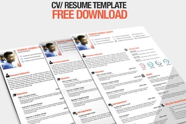 Resume_Template_29_12_2014
