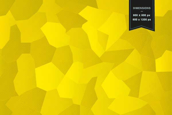 Free Vector Mosaic Backgrounds