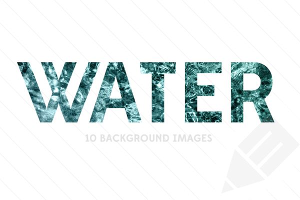 Water Backgrounds