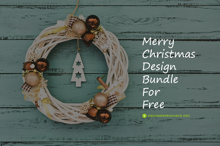 7-website-have-beautiful-free-pattern-for-christmas-design