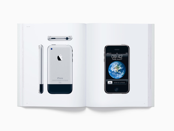 apple-photobook-feature-image