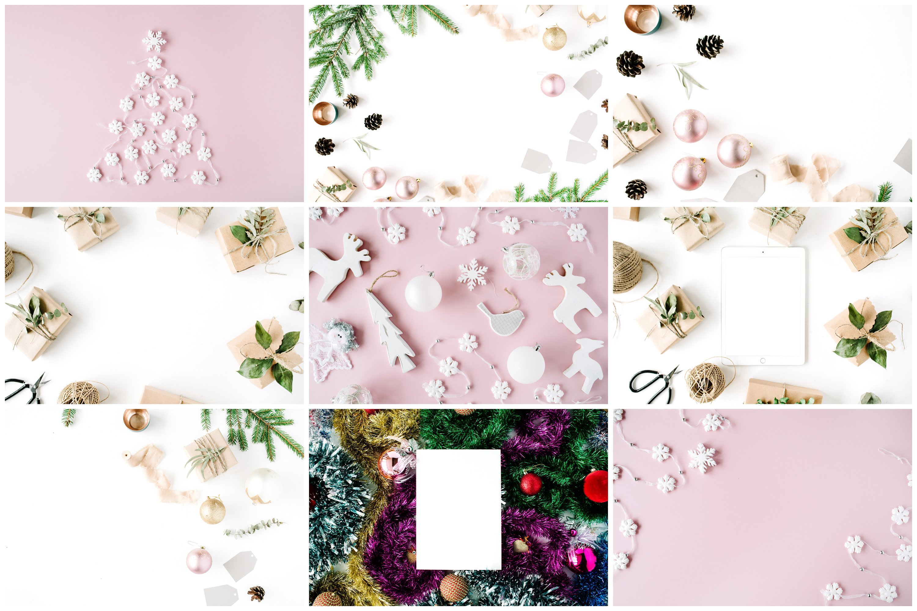 christmas-photos-bundle