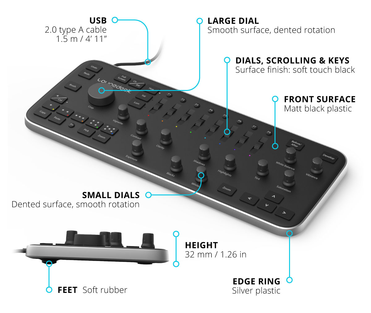 loupedeck_qualities