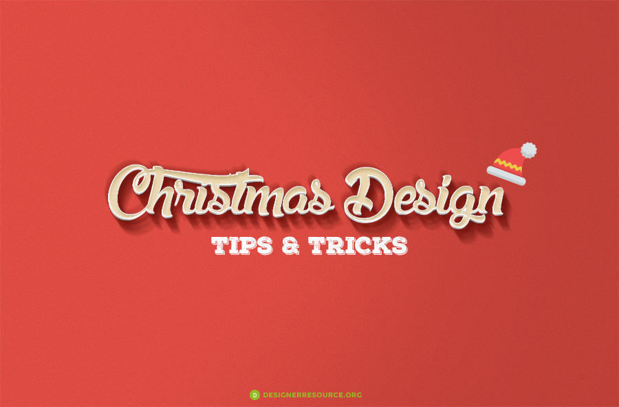 some-tips-for-having-best-christmas-design