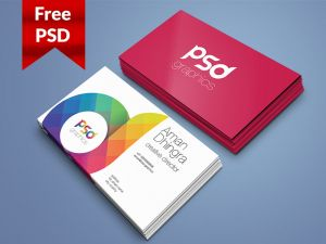 business-card-mockup-template-free-psd-dribbble-1