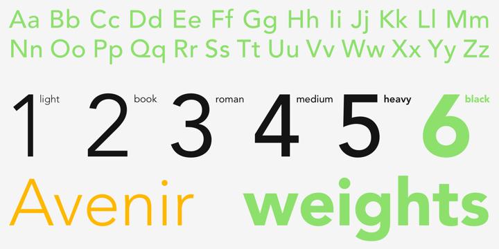 fonts-7-768x384