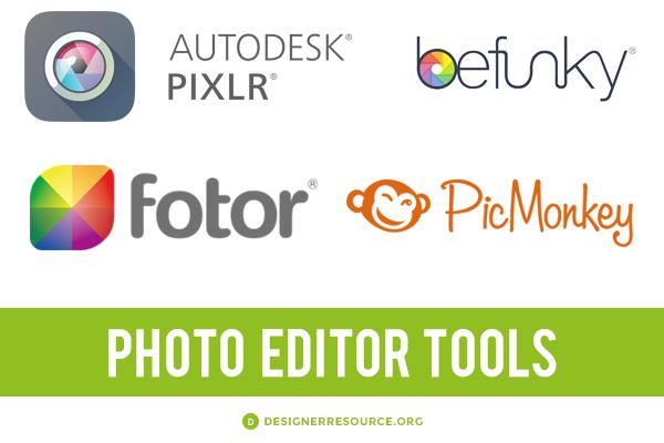 photo-editor-tools